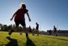 Idrott - specialisering fotboll
